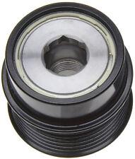 Alternator Decoupler Pulley Gates 37018P