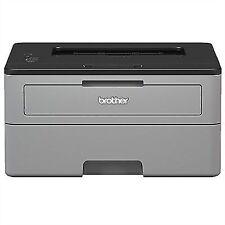Impresora estándar de láser 30ppm para ordenador