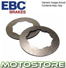 EBC CLUTCH DIAPHRAGM SPRINGS FITS YAMAHA XJR 1200 1995-1998