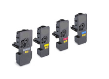 Toner Cartridge for Kyocera Ecosys p5026,M5526 Non-Genuine TK-5244 Cyan