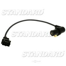 Reference Sensor For 1999-2002 Daewoo Lanos 2000 2001 SMP PC521