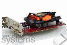 Nvidia / Palit Geforce GTX 560 OC Grafikkarte 1024MB - NE5X560THD02-1142F