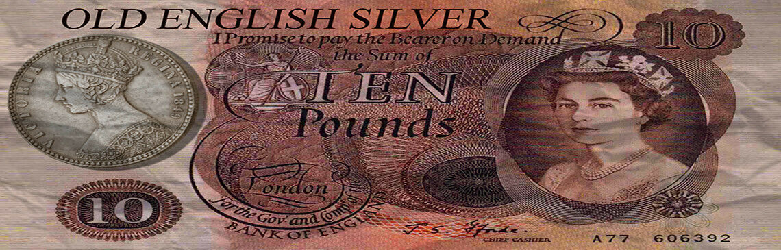 old-english-silver