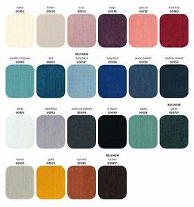 (100g - 12,95 €) 100g REGIA Premium Silk 4-f Sockenwolle-Merino/Seide