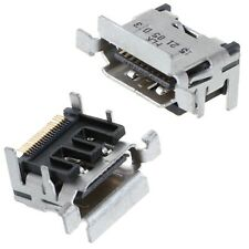 For Xbox One HDMI Display Port Jack Socket Connector Replacement