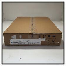 HP A5120-24G EI 24-Port Gigabit Switch w/ 2 Interface Slots JG245A !!NEW!!