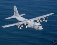Giant 1/17 Scale C-130 Hercules Plans and Templates 91ws