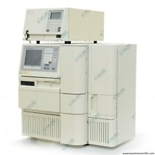 Refurbished Waters Alliance 2695 And 2410 Rid With One Year Warranty