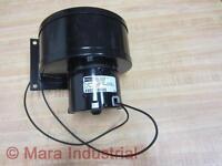 Fasco 7603-0J10 Blower Motor 70219424