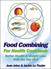 Health Cookbook Books