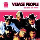 The Village People - Sex Over the Phone [New CD] Italy - Import