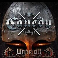 Canedy - Warrior LP #134827