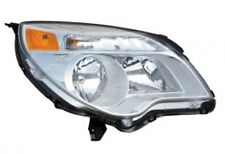 New Chevrolet Equinox 2010 2011 2012 2013 2014 right passenger headlight light