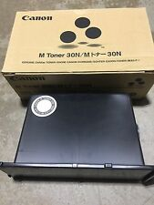 CANON TONER M 30N M95-0481 4534A001 NP880/980 4534A001AA