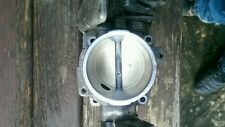 ford puma 1.7 vct zh17 enlarged throttle body 54mm