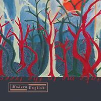 Modern English - Take Me To The Trees (NEW VINYL LP)