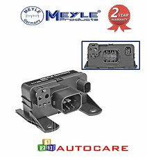 MEYLE IGNITION GLOW PLUG RELAY RESISTOR For MERCEDES G ML ML270 270 CDi