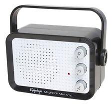 Epiphone MityPRO™ Mini-Amplifier