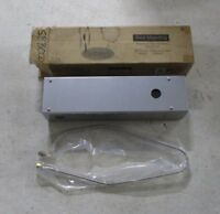 NEW Monessen MODEL VFP2A-36SSA WEATHERED FIREBRICK CERAMIC FIBER WALLS INSERT