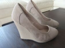 chaussures talons 36 venteeBay talons 36 36 chaussures en talons venteeBay chaussures en SzMpVU