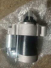 Db Electrical New Kawasaki Starter Fd731V 21163-2129 428000-2741