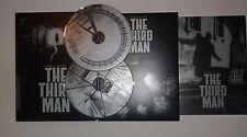 The Third Man (Dvd, 2007, 2-Disc Set)