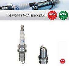 Ngk PFR7B/4853 Laser Platinum Zündkerze 4 Packung F5DP0R OE136 RC8PYP PK22PR8