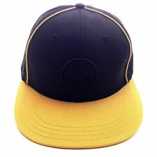 b6e801b1103 Timberland Men s Baseball Caps