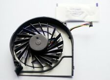 New For HP Pavilion 680551-001 683192-001 685479-001 Notebook PC Cpu Fan