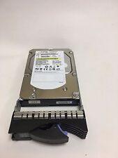 """IBM 42R6691 3677 139.5GB 15K RPM SAS Disk Drive 3.5"""""""