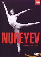 Nureyev [DVD] [2008] [DVD][Region 2]
