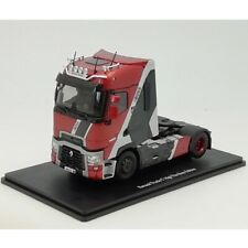 Renault Camion T 520 High Trattore 1/43 il Boss - Eligor 116823