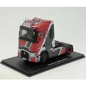 Renault Trucks T 520 high tracteur 1/43 the Boss - Eligor 116823