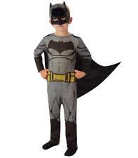 Disfraz Niño Batman Doj Classic T-m