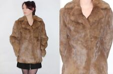 Rabbit Plus Size Vintage Coats & Jackets for Women