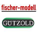 fischer-modell_gmbh