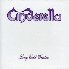 CD musicali metal Anni'80