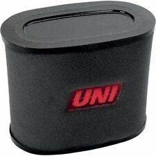 NEW Uni - NU-4118 - Air Filter 1987 - 2006 Honda VT1100C Shadow Spirit FREE SHIP