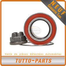 Roulement de Roue Renault Clio Twingo Dacia 7701462469 8660001871 7701205778