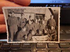 WW2 WAR NEWS ??  PHOTOGRAPH