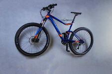 Fahrrad Wandhalter AR-C aus PLEXIGLAS®, Wandhalterung