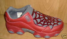 super Schuhe Gr 36         krass sportlich ansehen