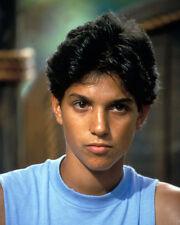 Macchio, Ralph [El Karate Kid] (49102) 8x10 Foto
