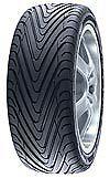 Tyre Sale Marangoni Zeta Linea 195/45R15 BE$TinOZ  BE$TinOZ BE$TinOZ