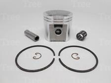 Genuine Echo Piston kit assy Echo P021007450 PB 610 620 620H 620ST