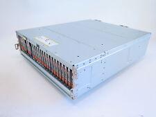 Emc Stpe25 Vnx5300 w/ (x4) 303-142-100A (x2) 071-000-529 (x2) 110-140-108B