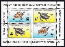 Cyprus (1960-Now)