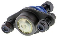Suspension Ball Joint Mevotech MS10506 fits 02-08 Mini Cooper