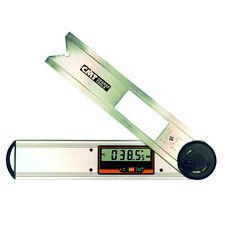 Goniomètre Numérique CMT Daf-001