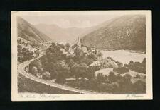 AK aus St. Nikola an der Donau, (3) Oberösterreich (P13)